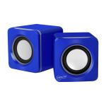 ARCTIC S111 M (Blue) - Mobile Speakers