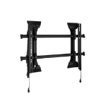 Chief MSM1U flat panel wall mount
