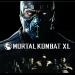Nexway Mortal Kombat XL vídeo juego PC Básica + DLC Español