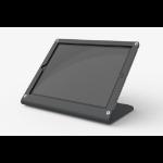 """Heckler Design H458X-BG tablet security enclosure 24.6 cm (9.7"""") Black,Grey"""