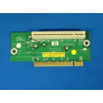 HP 378832-001 Internal PCIe interface cards/adapter