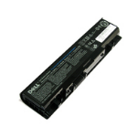 MicroBattery MBI1958 Lithium-Ion (Li-Ion) 5200mAh 11.1V rechargeable battery