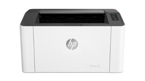 HP Laser 107w 1200 x 1200 DPI A4 Wi-Fi