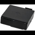 Zebra BTRY-MPP-68MA1-01 printer/scanner spare part Battery