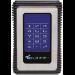 Origin Storage DL3 FIPS Edition 960GB