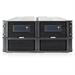 HP StorageWorks MDS600