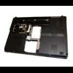 HP 532140-001 Bottom case notebook spare part
