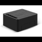 MicroStorage USB3.0 Hard Drive Cloner 1:1