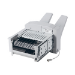 Samsung Staple Finisher for CLX-8380ND