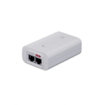 Ubiquiti Networks U-POE-AF-AU-OEM PoE adapter
