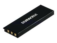 Duracell Digital Camera Battery 3.7v 850mAh