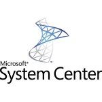 Microsoft System Center Configuration Manager 1 license(s)