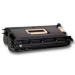IBM 75P5476 Toner yellow, 3K pages @ 5% coverage