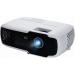 Viewsonic PA502SP videoproyector 3500 lúmenes ANSI DLP SVGA (800x600) 3D Proyector para escritorio Blanco