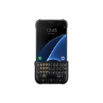 Samsung EJ-CG935
