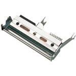 Intermec Printhead 300DPI PM4I/PF4I print head