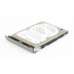 Origin Storage 500GB Latitude E4310 2.5in 7200RPM Main/1st SATA Hybrid Kit
