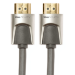 Techlink 720202 HDMI Cable