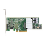 GRAFENTHAL 653G5007 12Gbit/s RAID controller