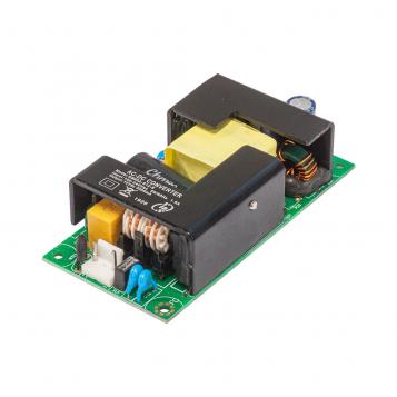 Mikrotik 12v 5A internal power supply