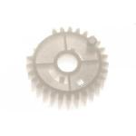 HP RM1-3714-000CN Multifunctional Drive gear