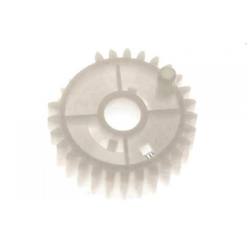 HP Inc. Pickup Roller Gear Assembly