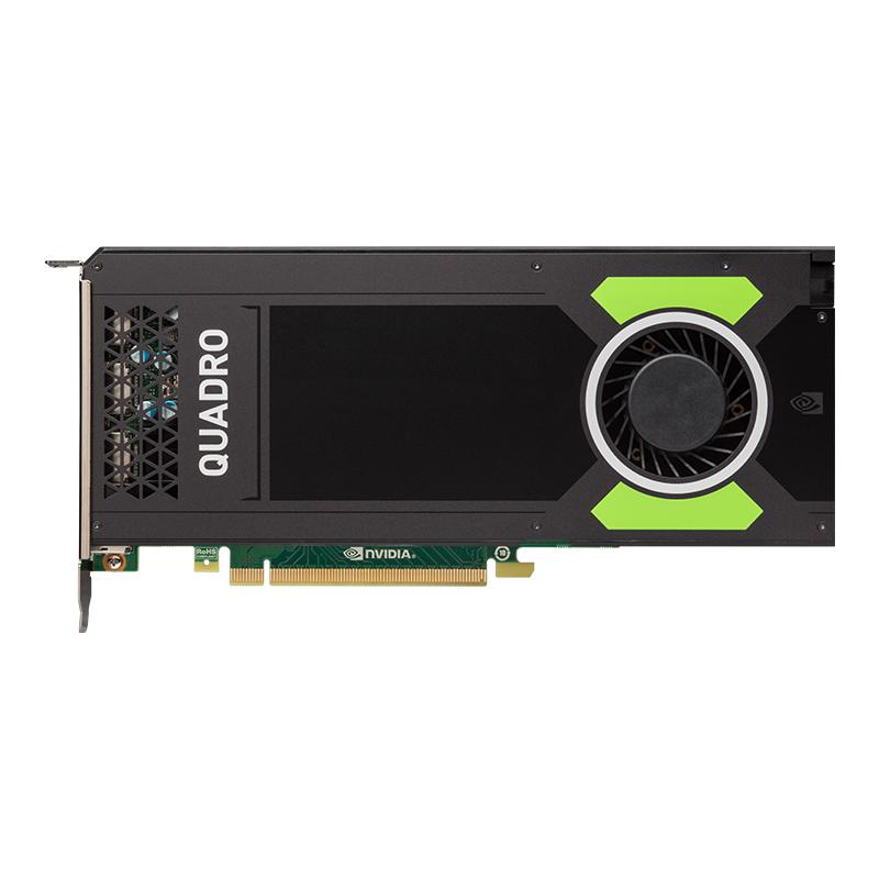 Lenovo NVIDIA Quadro M4000 8 GB GDDR5
