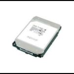 "Toshiba MG07SCA14TE internal hard drive 3.5"" 14000 GB SAS"