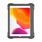"Brenthaven 2896 tablet case 10.2"" Cover Gray"