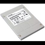 "Toshiba HK3R2 120GB 2.5"" Serial ATA III"