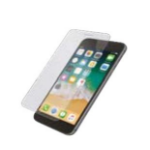 Port Designs 901827 screen protector Clear screen protector iPhone 6 / 7 / 8 1 pc(s)