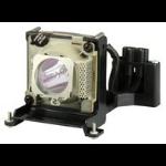 MicroLamp ML10909 200W projector lamp