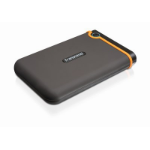 Transcend StoreJet 25M2 1024GB Black