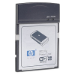 HP 802.11g CompactFlash Printer Adapter