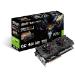 ASUS STRIX-GTX980-DC2OC-4GD5 NVIDIA GeForce GTX 980 4GB graphics card