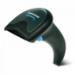 Datalogic QuickScan I Lite QW2100 Lector de códigos de barras portátil Laser Negro