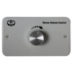 B-Tech BT936 60W Rotary volume control