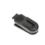 Spectralink 84771926 telephone spare part / accessory