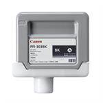 Canon 2958B001 (PFI-303 BK) Ink cartridge black, 330ml 2958B001AA