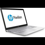 HP Pavilion - 15-cc026na