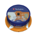 Verbatim DVD-R Archival Grade