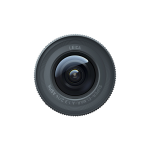 Insta360 CINORC4/A action sports camera accessory