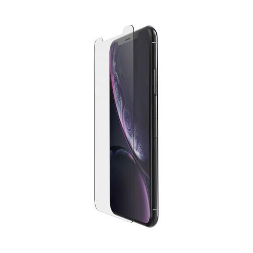 Belkin ScreenForce InvisiGlass iPhone XR 1 pc(s)