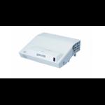 Maxell MC-AW3506 data projector Desktop projector 3700 ANSI lumens 3LCD WXGA (1280x800) White
