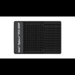 Intel Optane SSDPE21D480GAM3 internal solid state drive U.2 480 GB PCI Express 3.0 3D XPoint NVMe