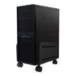 Newstar Soporte podrá montar un PC