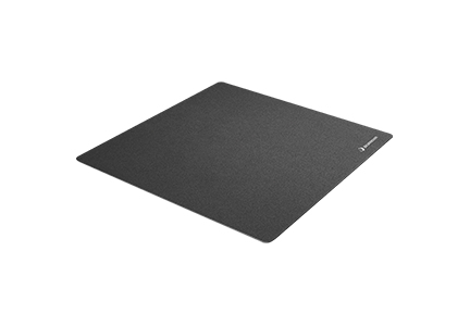 CadMouse Pad Compact 250mm x 250mm