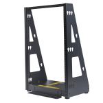 Tripp Lite SR2POST16HD rack accessory Rack frame
