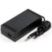 MicroBattery AC 19V 7.1A 135W Black power adapter/inverter