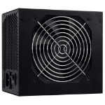 FSP/Fortron Hyper M500 power supply unit 500 W 24-pin ATX ATX Black